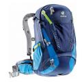Deuter - Рюкзак с прекрасной вентиляцией Trans Alpine 30