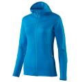 Sivera - Женская куртка из флиса Ракша Про