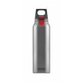 Sigg - Термобутылка для прогулок H&C One 0.5