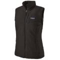 Patagonia - Женский утепленный жилет Nano-Air Vest