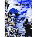 "Литература — Книга ""Hollywood на Хане"" (Ян Рыбак)"
