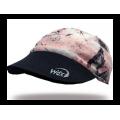 Wind X-Treme - Летняя шапка с козырьком CoolCap 53/62 см