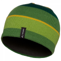 Vaude - Зимняя шапка Kids Berg Beanie