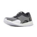 Adidas - Кроссовки с облегающей конструкцией Pure Boost X Trainer Zip