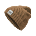 The North Face – Шапка на осень Pepper Dog Beanie