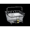 Topeak - Задняя корзина на задний багажник MTX Basket