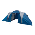 Trek Planet - Кемпинговая палатка Toledo Twin 6