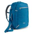 Lowe Alpine - Надежная сумка-рюкзак At Carry-On 45