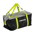 Head - Сумка для путешествий Duffle Bag 45