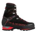 Mammut - Ботинки для горного туризма Magic Guide High GTX