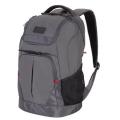 Wenger - Стильный рюкзак 28