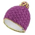 Marmot - Шапочка для детей утепленная Girl's Denise Hat