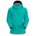 Arcteryx - Куртка современная женская Epsilon Lt Hoody