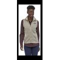 Patagonia - Теплый женский жилет Better Sweater Vest