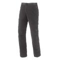 Trangoworld - Легкие женские брюки Sangha