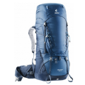 Deuter - Треккинговый рюкзак Aircontact 55+10