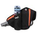 Camphiking - Функциональная поясная сумка