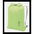 Exped - Ультралегкий рюкзак Splash 15