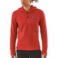 Patagonia - Мужская куртка с капюшоном Nano-Air Light Hybrid Hoody