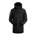 Arcteryx - Куртка мембранная Sawyer Coat