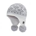 Satila - Замечательная шапка для зимы Misty