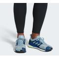 Adidas - Удобные беговые кроссовки Solar Glide ST M