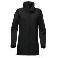 The North Face - Куртка непродуваемая Apex Flex GTX Disruptor Parka