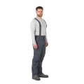 FHM - Защитные мембранные брюки Gale