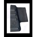 Grivel - Надежная защита для бойка Hammer Protection