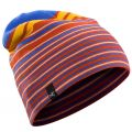Arc'teryx - Полосатая шапка Rolling Stripe Hat