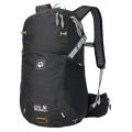 Jack Wolfskin - Удобный спортивный рюкзак Moab Jam 24