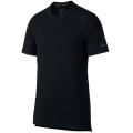Nike - Тренировочная футболка M NK Brthe Elite Top SS