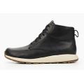 Merrell - Стильные мужские ботинки Ashford Chukka