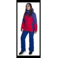 Snow Headquarter - Износостойкая куртка для женщин
