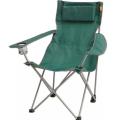 Easy Camp - Складное кемпинговое кресло Roanne