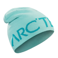 Arc'teryx - Шерстяная шапка Word Head Long