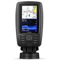 Garmin - Компактный эхолот-картплоттерEchoMapPlus42cvGT20сдатчиком