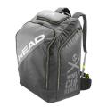 Head - Рюкзак для тренеров Rebels Racing Backpack L 80