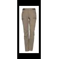 Norrona - Софтшел брюки для женщин Svalbard Flex1
