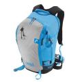 Head - Рюкзак надежный фрирайдный Freeride Backpack 23