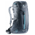 Deuter - Рюкзак яркий туристический AC Lite 18