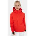 The North Face - Куртка для сноубординга Lenado