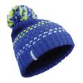 Arc'teryx - Зимняя шапка Fernie Toque