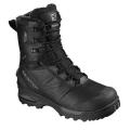 Salomon - Ботинки водонепроницаемые Shoes Toundra Pro CSWP
