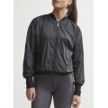 Craft - Мягкая тканевая куртка Charge