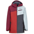 Marmot - Куртка функциональная для подростков Boy's Thunder Jacket