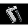 Topeak - Выжимка цепи универсальная Link 11
