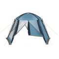 Trek Planet - Шатер ветроустойчивый Weekend Dome