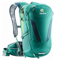 Deuter — Компактный рюкзак Compact EXP 12