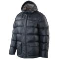 Sivera - Куртка городская пуховая  Посад
